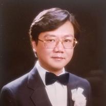 Yiu Chung Anderson Lam
