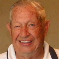 Leroy  J. Albert