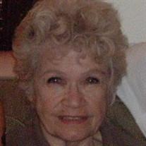 Constance Marie Zablocki