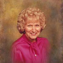 Evelyn Schreiber Jahn