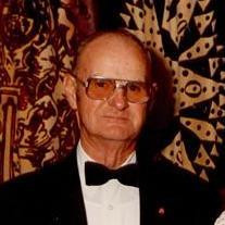 Paul F. Echelbarger