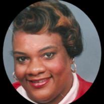 Mrs. Karren Denise Chapman
