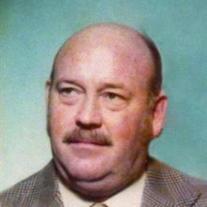 Mr. Wallace L. Stevens