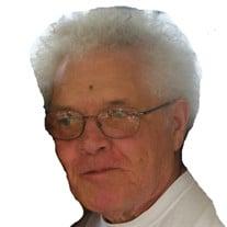 Mr. Robert I. Roberts Sr.