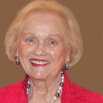 Laura A. Whorton