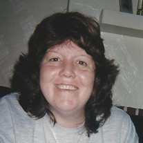 Catherine E. Olson