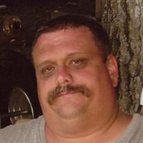 Mr. Duane A. Campagnoli