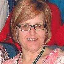 Julie Aus