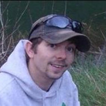 huge discount 97466 a8f37 Michael Glennon Obituary - Visitation & Funeral Information