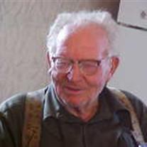 Bernard J Harkness