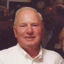 Ernest Eugene Harvey