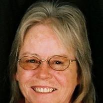 Cherie (Stampfli) Lowe