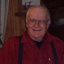 J. Thomas Nelson