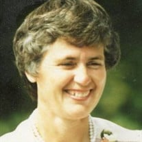 Lois Maxine (Proctor) Pence