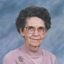 Gail Andrews Rule