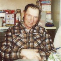 Edward Michael Sporich