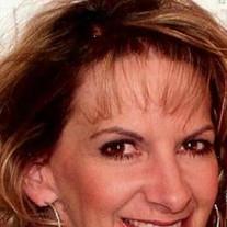 Julie Elaine (Turney) Tash