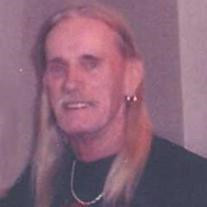 John Anthony  Kairis Jr.