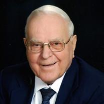 Walter Gagnier