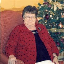 Catherine J. Olson