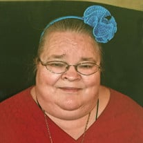 Arlene Halonen