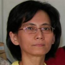 Siew Lan Lam