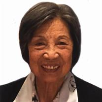Yi Fang Jiang
