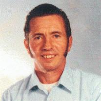 Jerry R Rettele