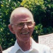John Douglas Banks Sr