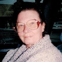 Willine Haynes