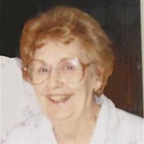 Barbara  Vadnais Frank