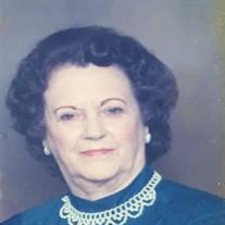 Lorena Fernander Fields