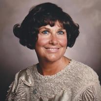 Katherine Broich