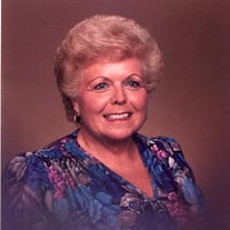 Emma Louise  Winton