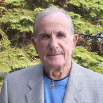 Jack Feeheley