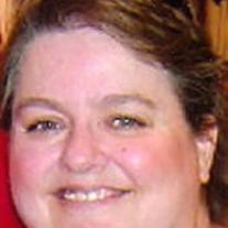 Rebecca Heimann
