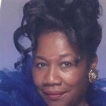 Shirley T.  Simmons