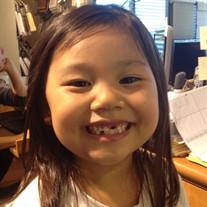 Chloe  Oi Mi Yukio Miyashiro