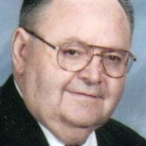 John W. Stapf