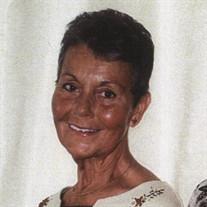 Betty L. Hardy