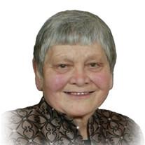 LaDonna A. Hansen