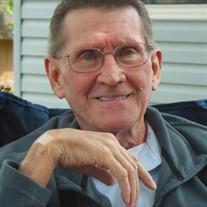 Rick  J.  Loose