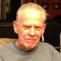 Robert  Henry Kotek Jr.