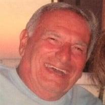 Peter Paul Castiglia Jr.