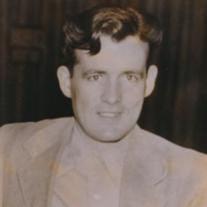 Thomas M. Ward