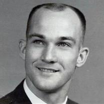 Eugene Carlton Pierce Sr.