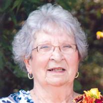 Dolores C. Schiemann