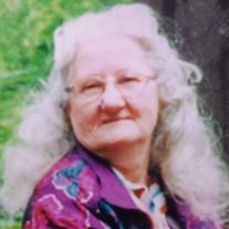 Rosa Malvina Lauderdale Naves