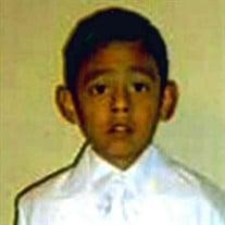 Miguel Angel Lopez Bermudez