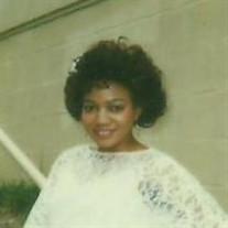 Ms. Carol  Y. Lee
